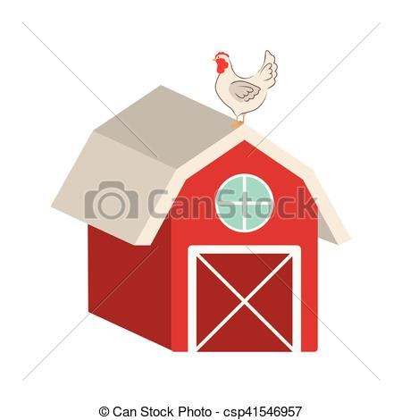 the best free farm vector images download from 50 free vectors of
