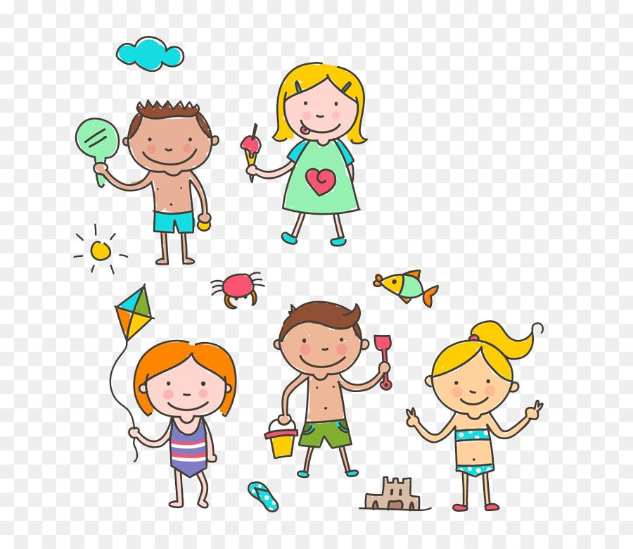 900x780 Drawing Child Illustration