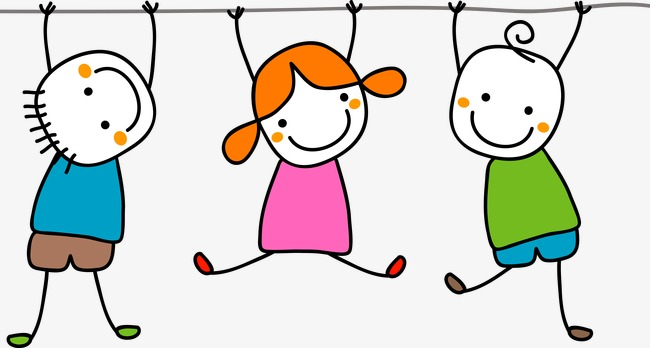 650x348 Vector Children Playing, Child, Play, Vector Png And Vector For