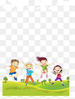 260x344 Students Vector Png Images Vectors And Psd Files Free Download