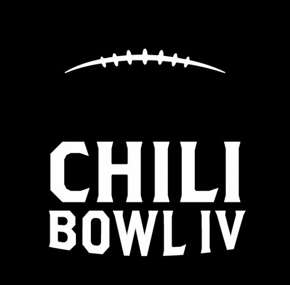 569x559 Chili Bowl Iv The Super Bowl Chili Cook Off