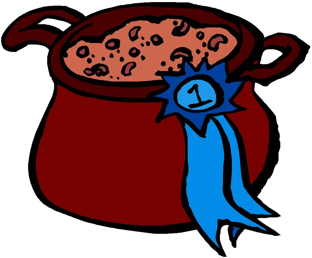 1044x864 Chili Cook Off Clip Art Amp Look At Chili Cook Off Clip Art Clip Art