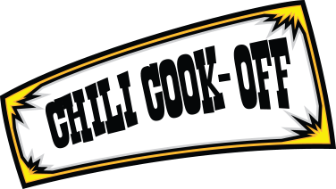 376x212 Chili Cook Off Home