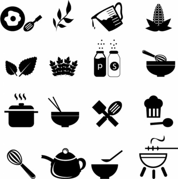 367x368 Chili Cook Off Free Vector Download (746 Free Vector) For
