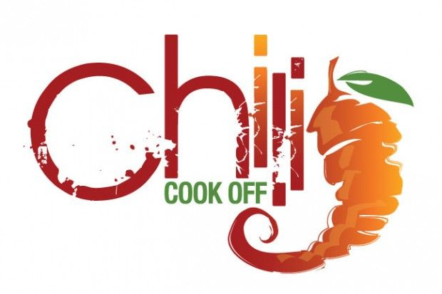 620x413 Collection Of Free Chilli Clipart Chili Cook Off. Download On Ubisafe