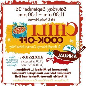 300x300 Free Chili Cook Off Award Certificate Template Sohadacouri