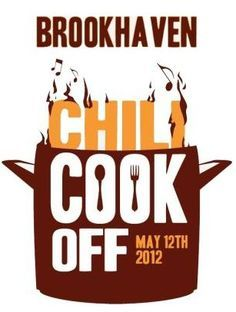 236x312 Pin By Danna Kuckuck On Chili Cook Off Party