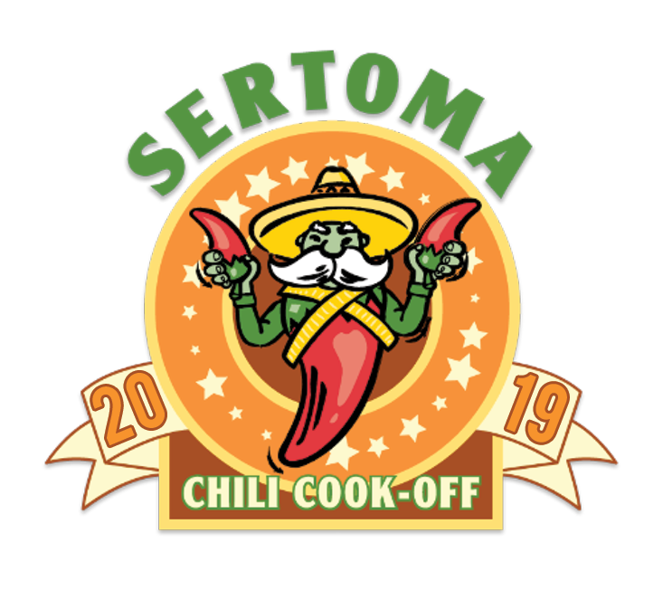 733x663 Sertoma Chili Cook Off
