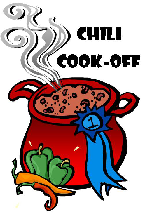 521x750 Soup Clipart Chili Cook Off ~ Frames ~ Illustrations ~ Hd Images