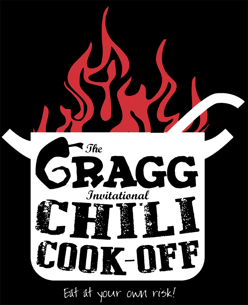 810x997 C.d.o.t.w The Gragg Invitational Chili Cook Off