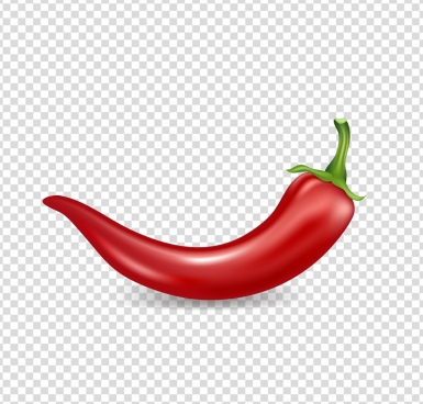 385x368 Chili Free Vector Download (119 Free Vector) For Commercial Use