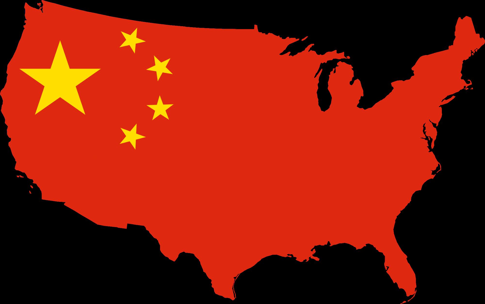 China Map Vector At Getdrawings Com Free For Personal Use China
