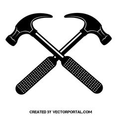 236x236 Chisel Vector Clip Art Various Vectors