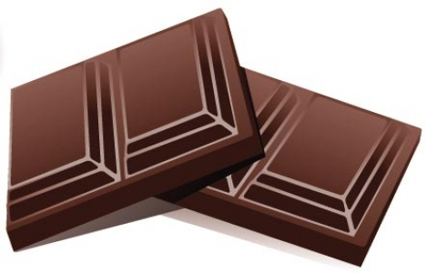 468x300 Chocolate Vectors Design