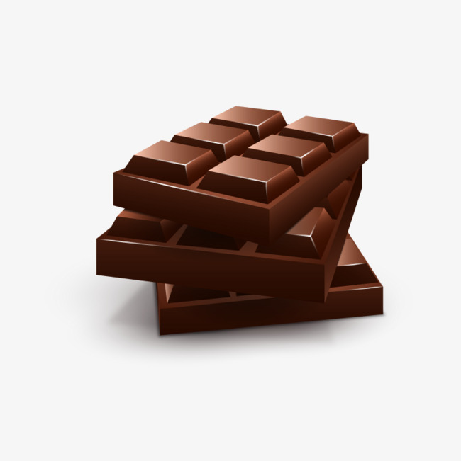 650x651 Chocolate Bar Png, Vectors, Psd, And Clipart For Free Download