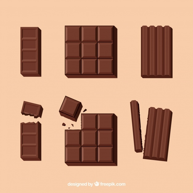 626x626 Chocolate Vectors, Photos And Psd Files Free Download
