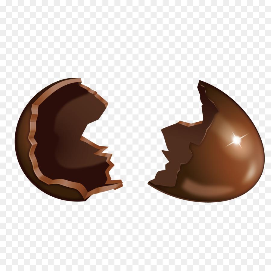 900x900 Chocolate Cake Praline Chocolate Chip Cookie