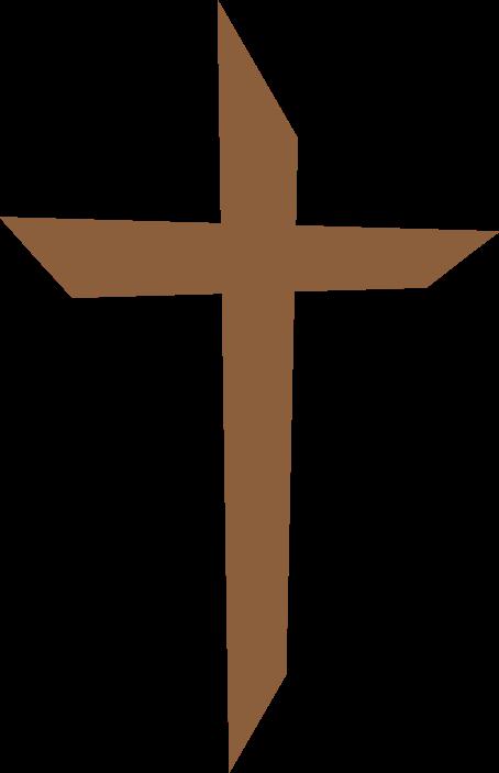 Christian Vector