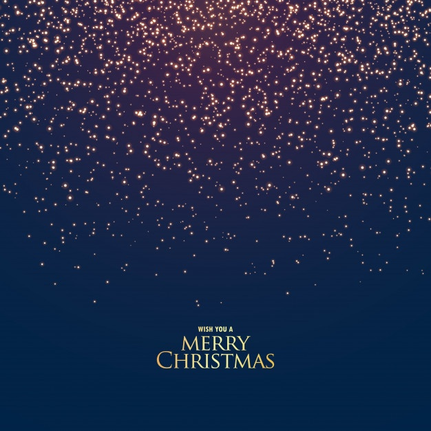 626x626 Christmas Background Vectors, Photos And Psd Files Free Download