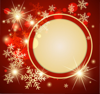 391x368 Red Christmas Background Vector Free Vector Download (54,356 Free