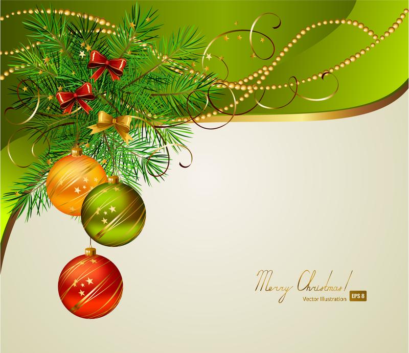 800x691 Beautiful Christmas Background 49