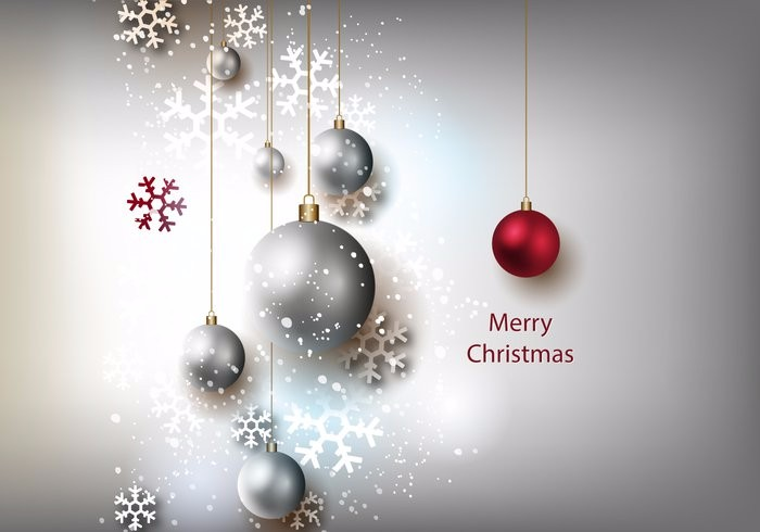 700x490 Christmas Backgrounds And Patterns