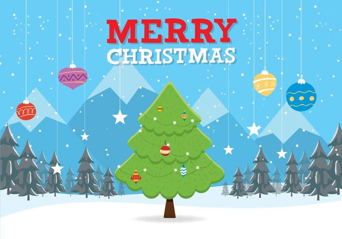 700x490 Free Christmas Background Vectors 25k Free Backgrounds!