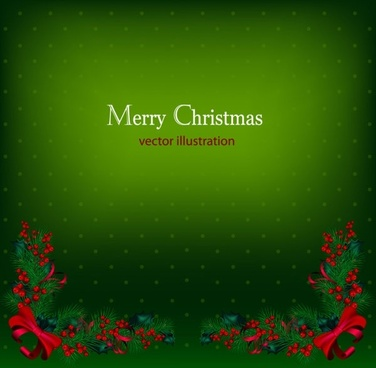 376x368 Free Christmas Backgrounds Free Vector Download (51,198 Free