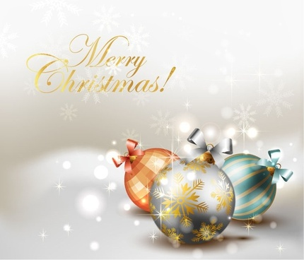 430x368 Elegant Christmas Background Vector Graphic Png Images