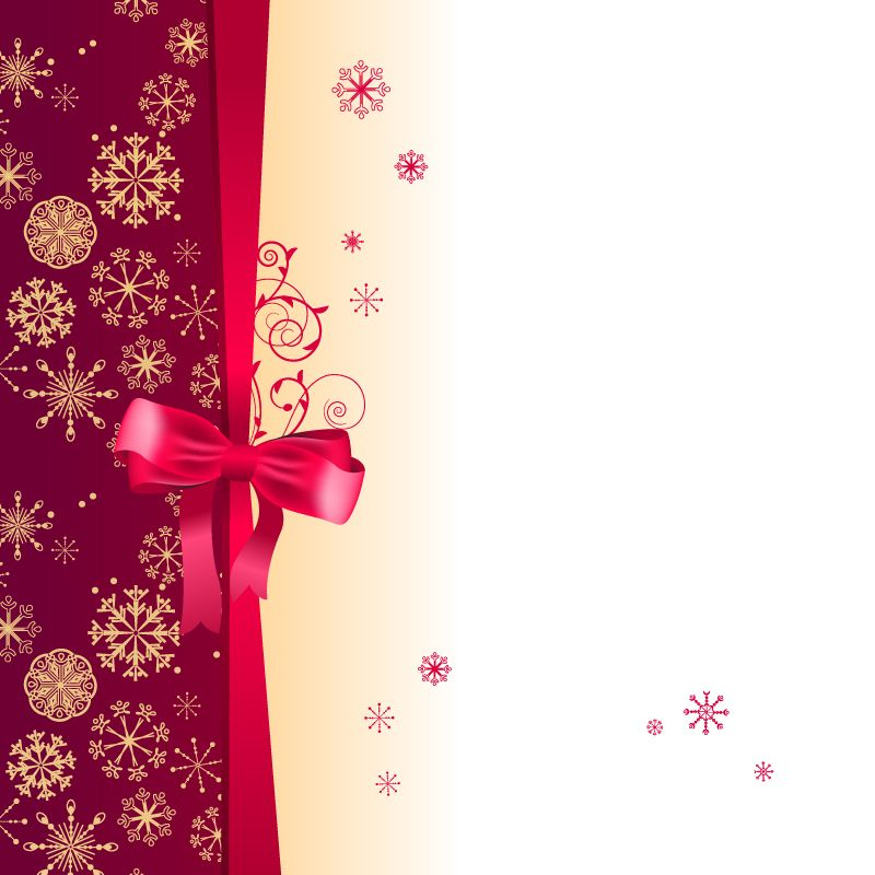800x800 Santa Claus Vectors Photos And Psd Files Free Download