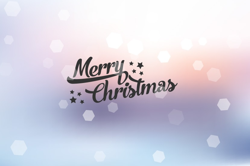 829x552 Xmas Freebies 25 Best Hi Quality Christmas Graphic Vectors 2015
