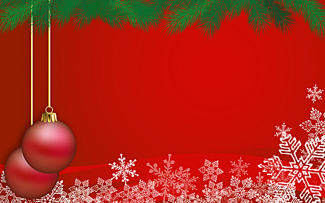 650x406 Christmas Background Background Photos, 738 Background Vectors And