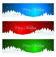 179x182 Free Christmas Banner Clipart And Vector Graphics