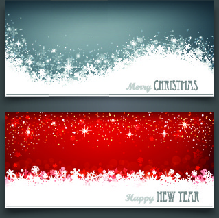 319x318 Vector Merry Christmas Banners Free Vector Download (15,888 Free