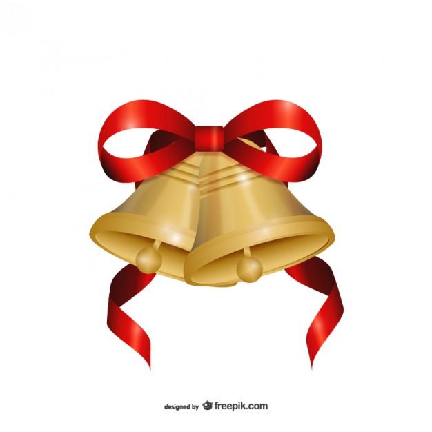 626x626 Christmas Jingle Vectors, Photos And Psd Files Free Download