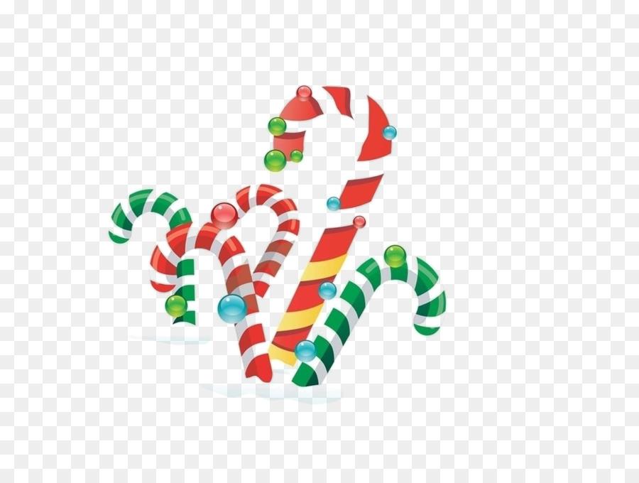 900x680 Lollipop Gumdrop Christmas