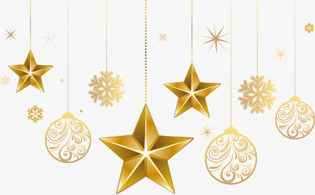 650x402 Christmas Vectors, 20,329 Graphic Resources For Free Download