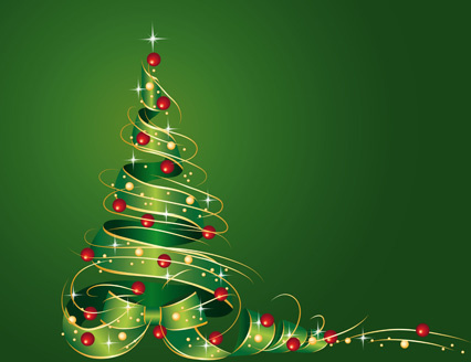 426x328 Creative Commons Christmas Vectors Free Vector Download (20,306
