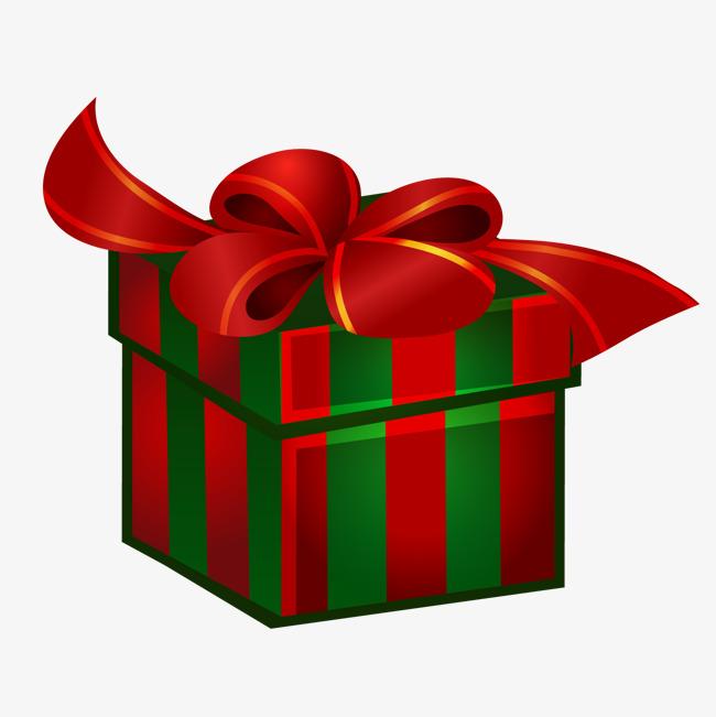 650x651 Christmas Gift Vector, Christmas Vector, Gift Vector, Christmas