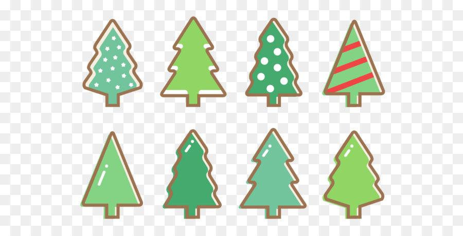 900x460 Christmas Tree Christmas Lights