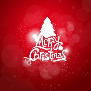368x368 Vector Christmas Lights Free Vector Download (13,746 Free Vector
