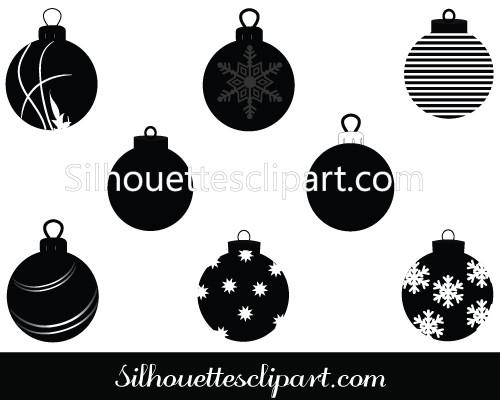 Christmas Ornament Vector.Christmas Ornament Vector At Getdrawings Com Free For