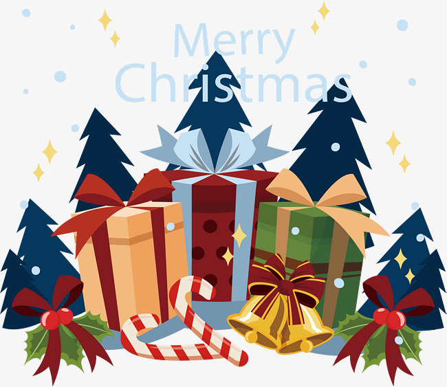 650x563 Christmas Party Gift Pile, Christmas Vector, Party Vector, Gift