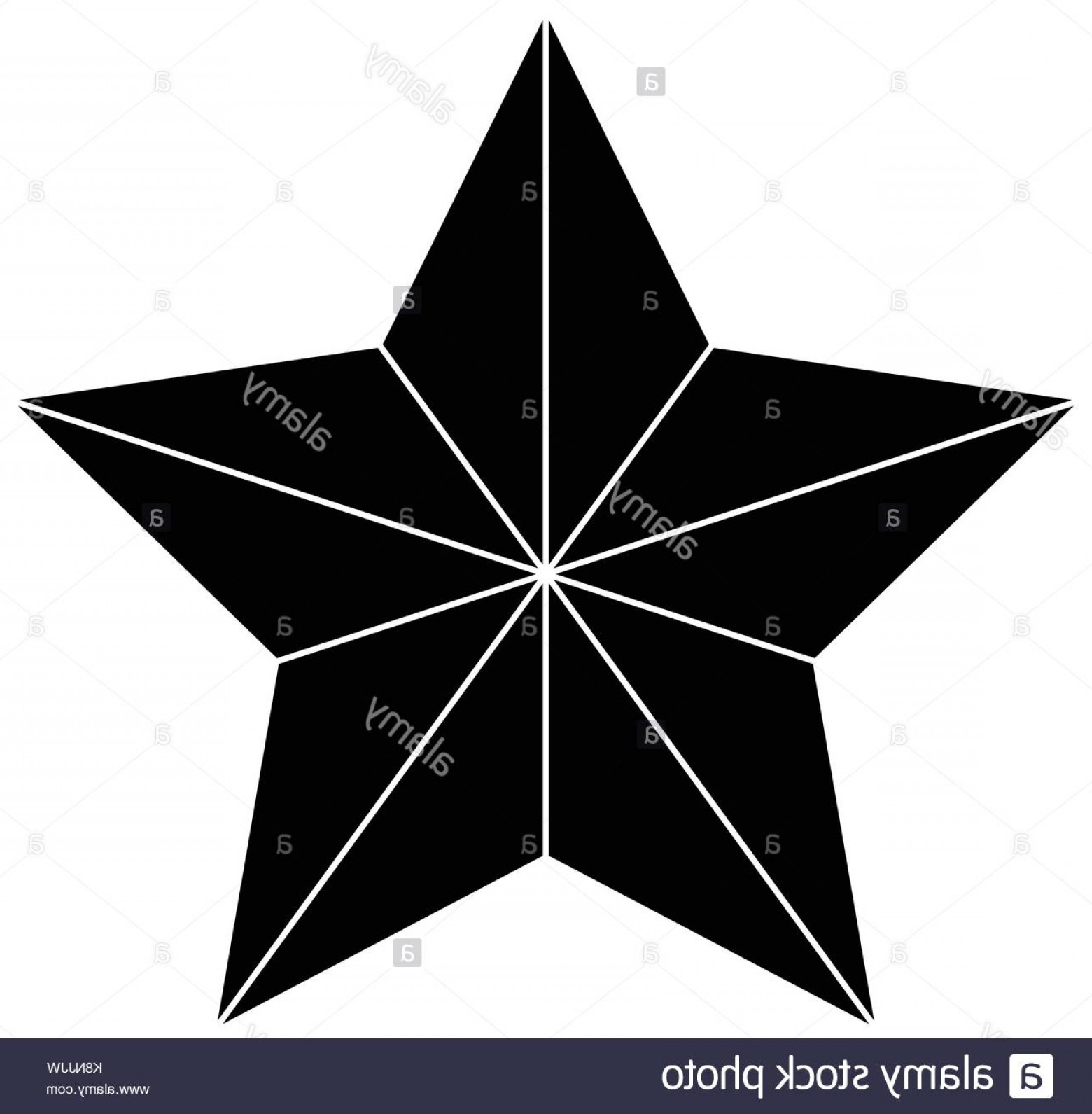 1560x1591 Stock Photo Christmas Star Of Bethlehem Silhouette Vector Symbol