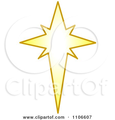 450x470 Folk Art Christmas Stars Clip Art Clipart Christmas Star