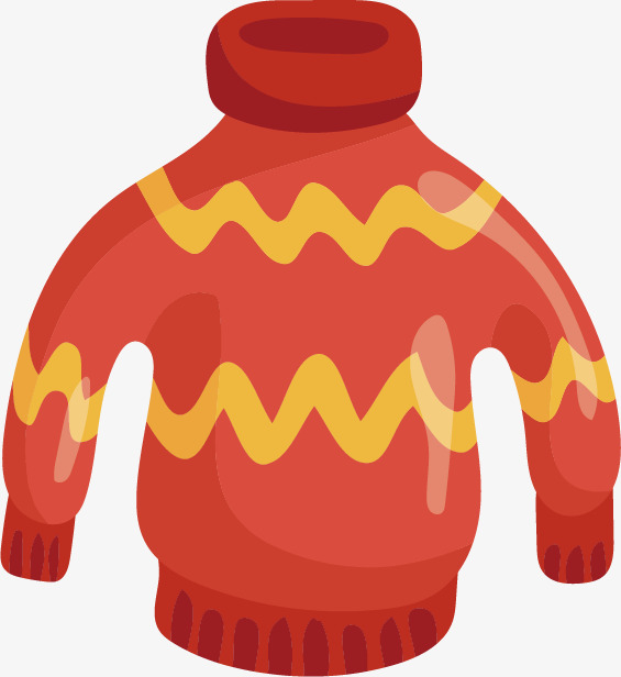 565x616 Vector Creative Christmas Sweater, Christmas Vector, Creative