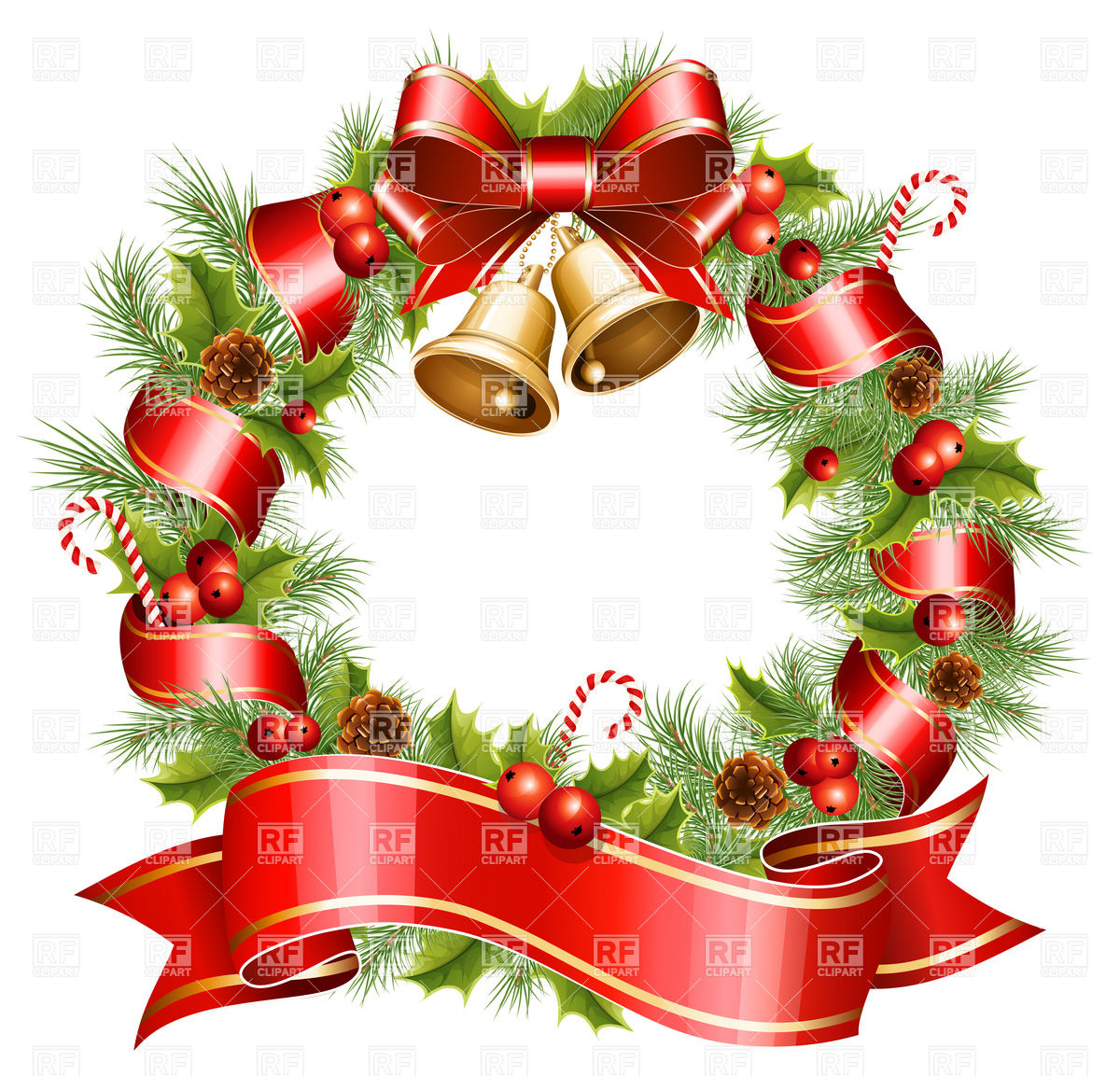 Christmas Pictures Free Download.Christmas Vector Art Free Download At Getdrawings Com Free