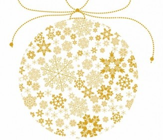 Christmas Vector Free Download.Christmas Vector Free Download At Getdrawings Com Free For