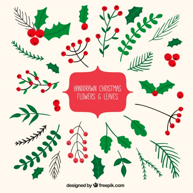 Christmas Graphics Png.Christmas Vector Png At Getdrawings Com Free For Personal