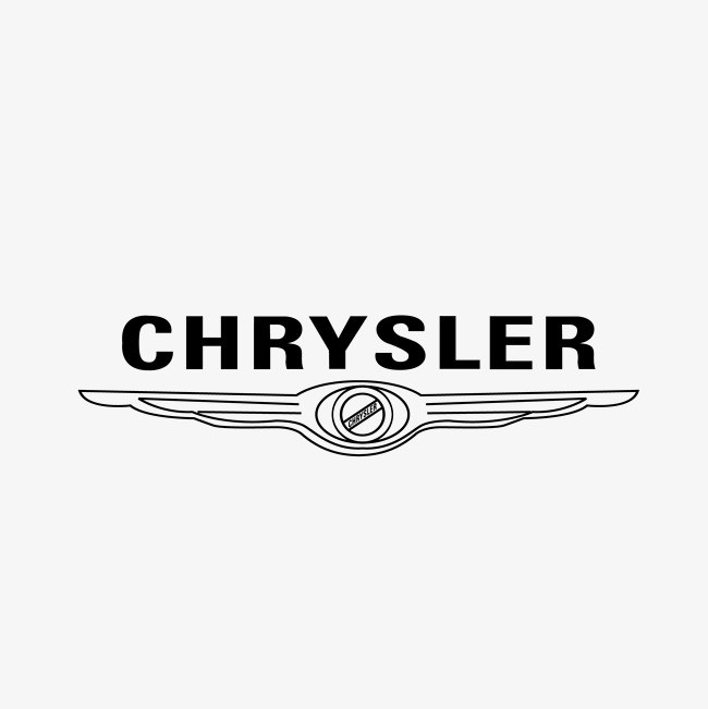 650x651 N Foreign Well Known Car Brand Logo Vector Car Brand Png And